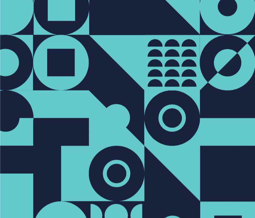 Web Design Huddersfield Branding