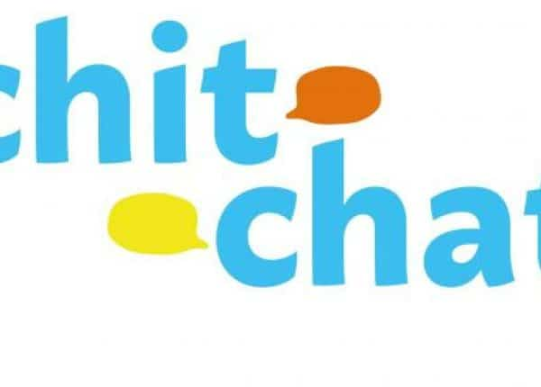 chit-chat appoint Huddersfield web design agency Beanie Media